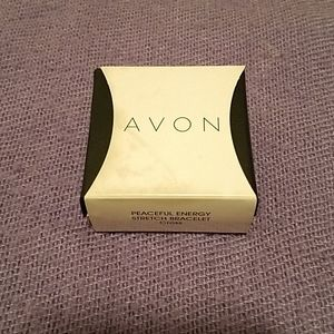 Avon Jewelry - Stretch Bracelet